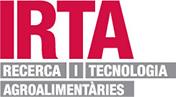 IRTA-logo2